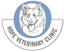 Hope_vet_logo.png