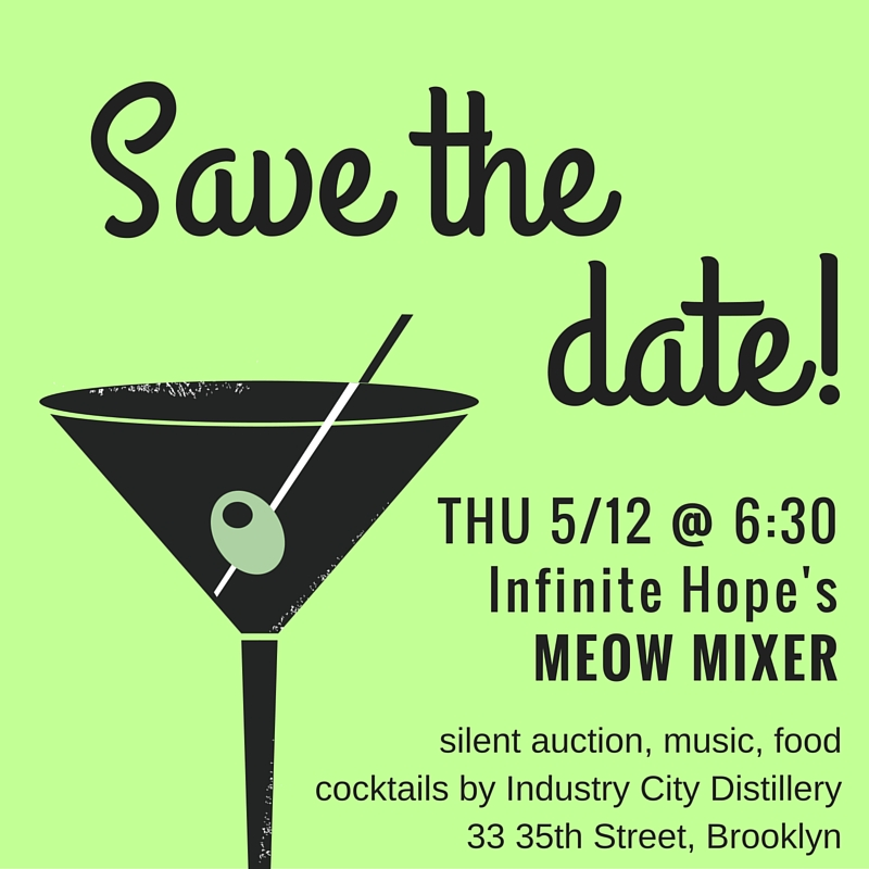 Meow_Mixer_savethedate.jpg