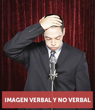 verbal.png