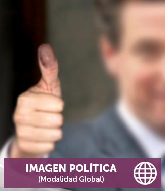 politicaglobal.png