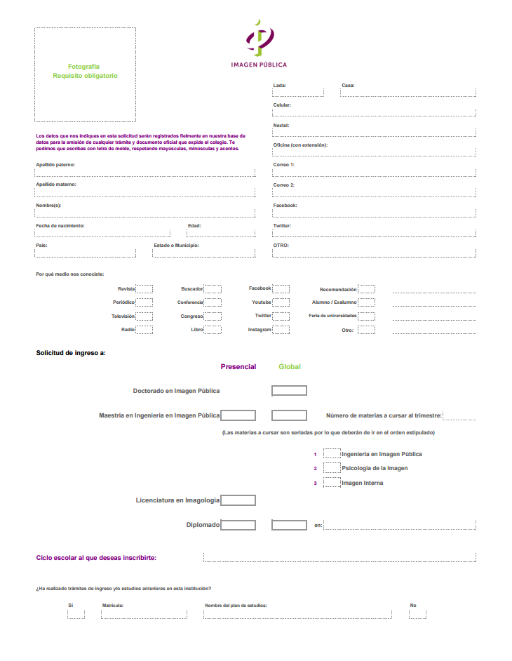 Solicitud-de-admision-CIP