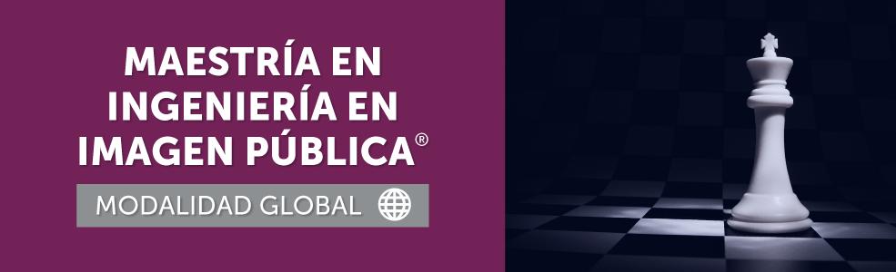 Maestria-Global.png