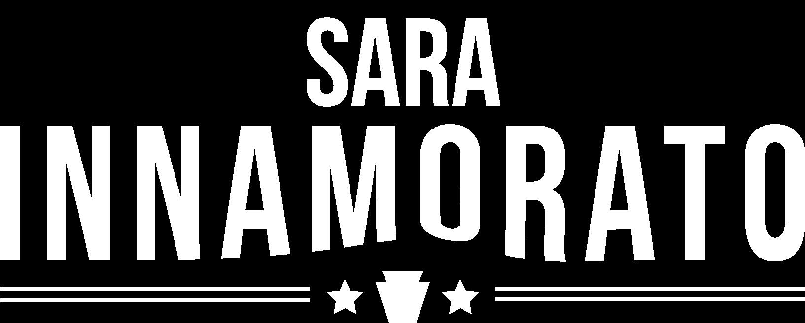 Sara Innamorato for State Rep