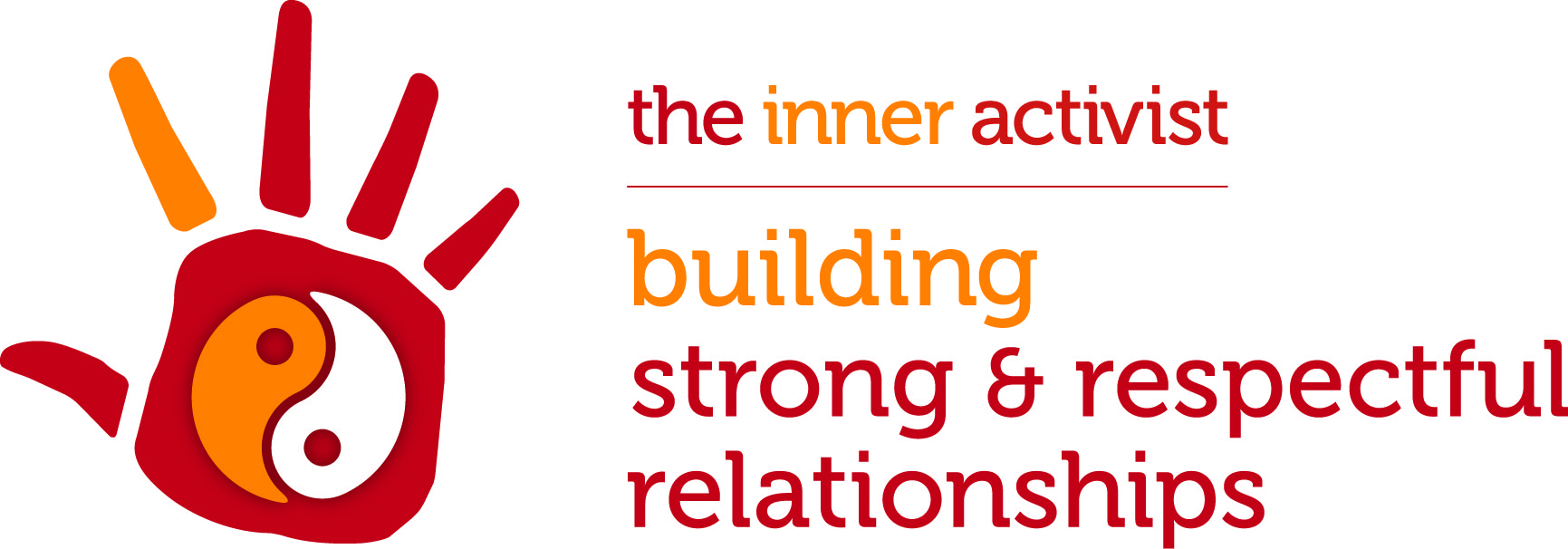Building Strong and Respectful Relationships Free Webinar ...