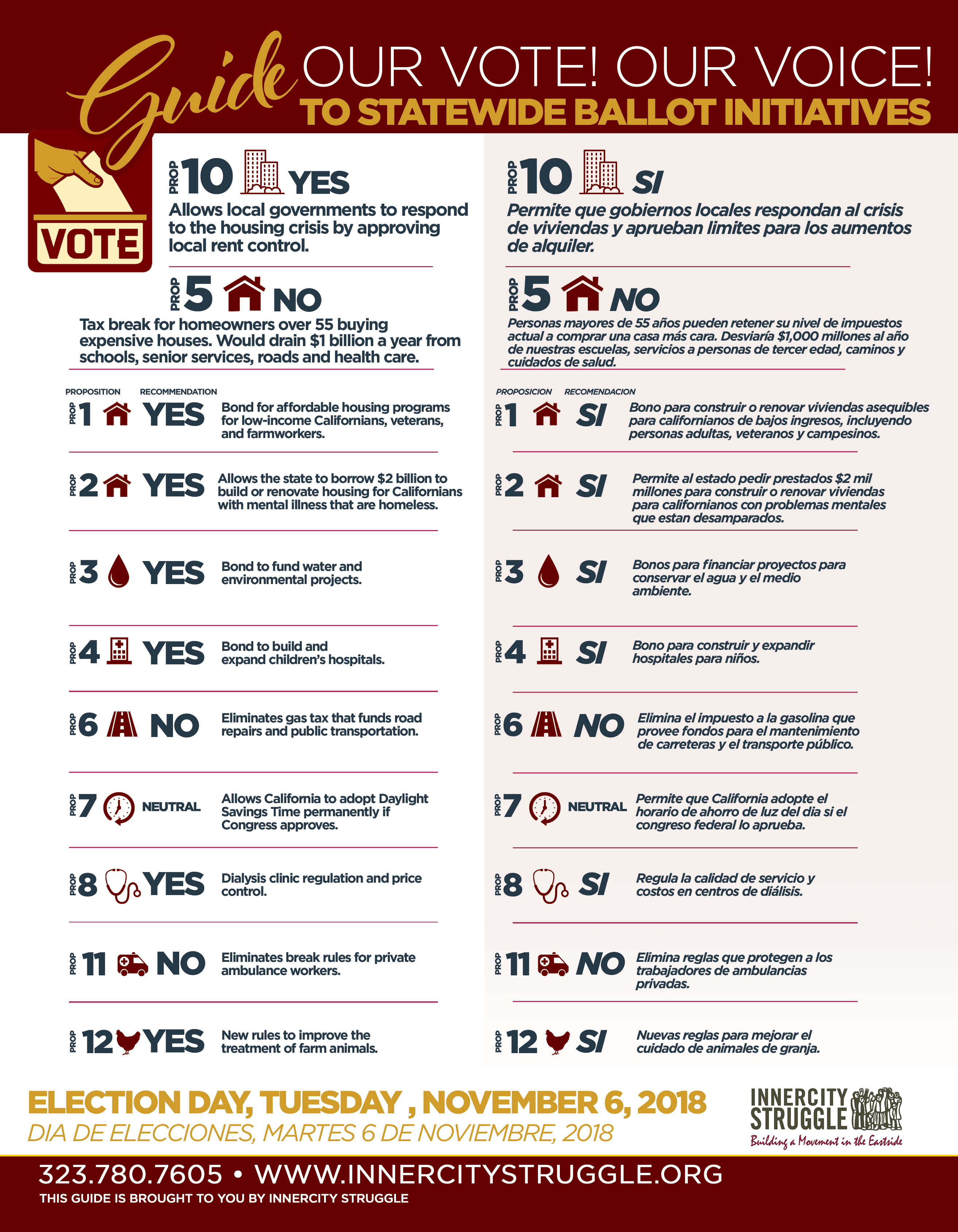 voter-guide-ics2018-large.jpg