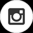 1483764844_instagram_online_social_media.png