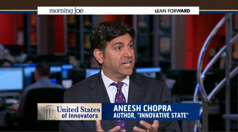 Innovative_State_MSNBC_Morning_Joe.png