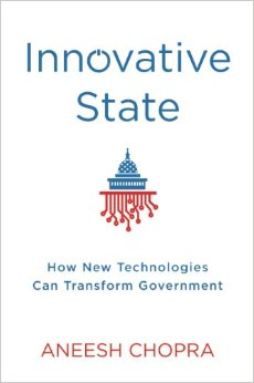 Innovative-State-cover.jpg