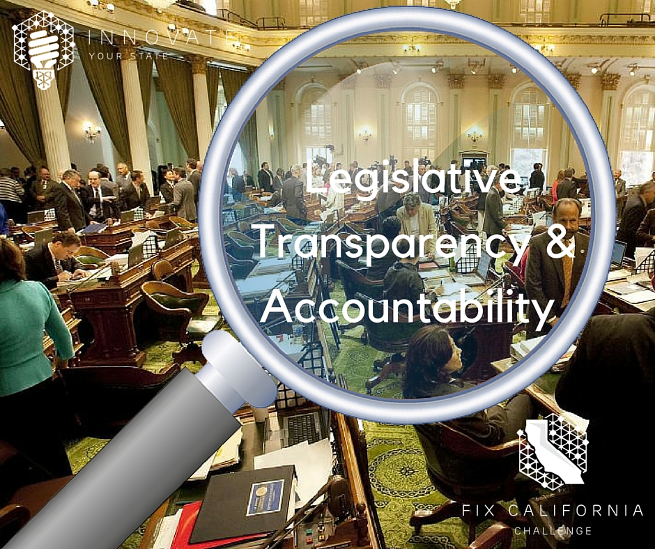 Legislative_Transparency___Accountability.jpg