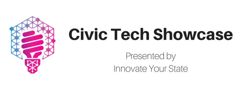 Civic_Tech_Showcase.png