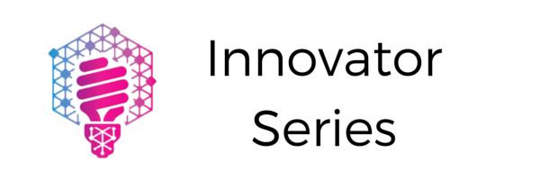 InnovatorSeries.png