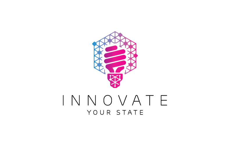 Innovate-Your-State---Logo---Color---Vertical.jpg