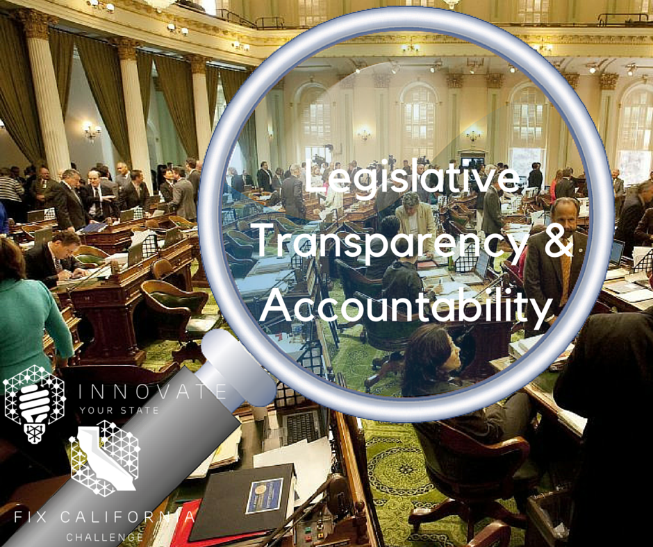 Legislative_Transparency___Accountability_(1).png