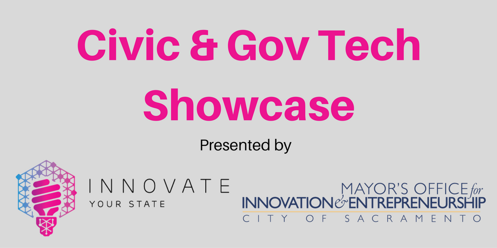 Copy_of_Copy_of_Civic___Gov_Tech_Showcase_(6).png