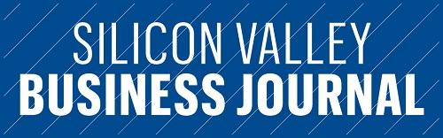SVBJ_Logo_(1).jpg