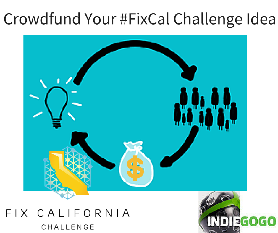 Crowdfund_Your__FixCal_Challenge_Idea.png