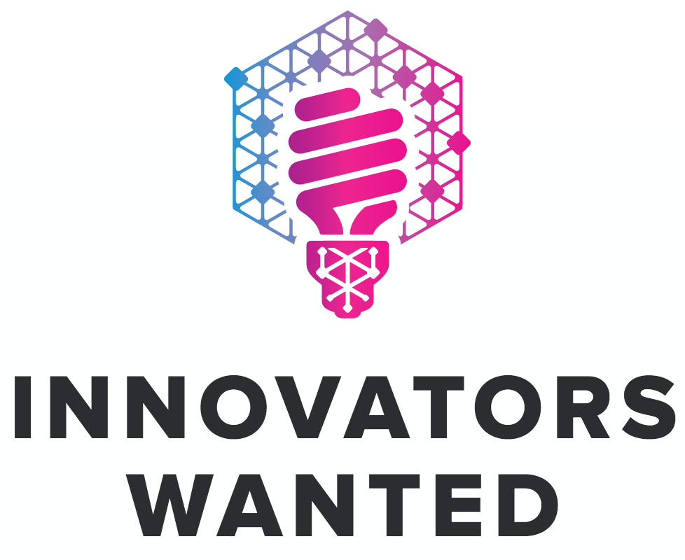 innovators_wanted.png