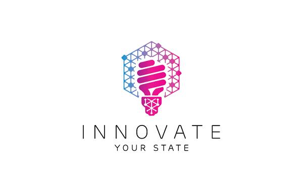 IYS_Logo.png