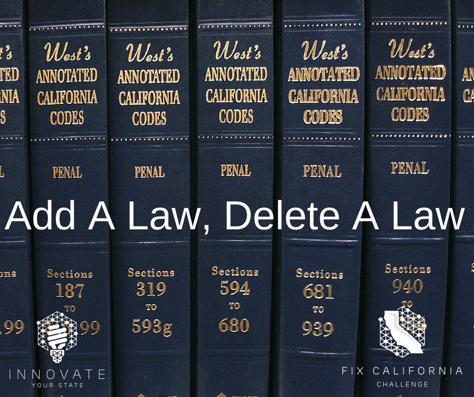 Add_A_Law__Delete_A_Law.png