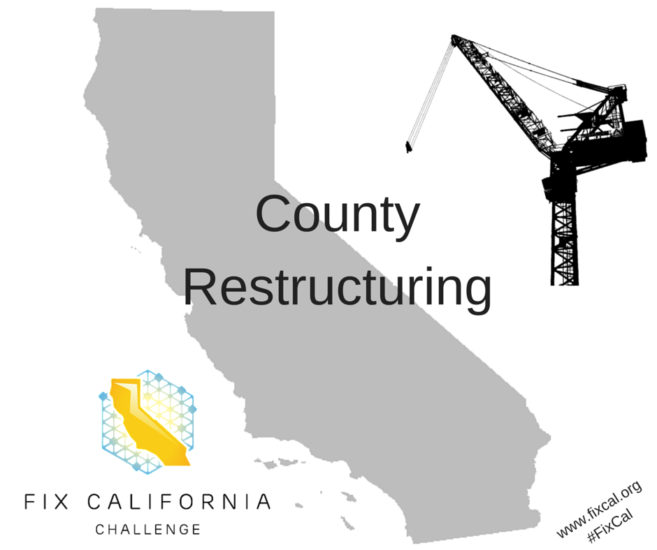 County_Restructuring.png
