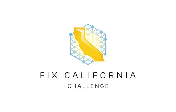 FixCAChallenge_Logo.png