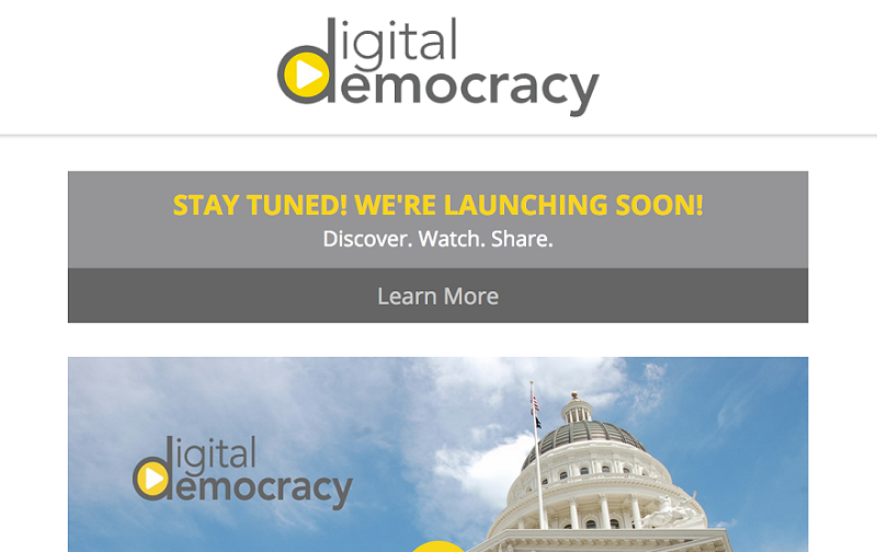 DigitalDemocracy.png