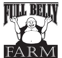 Full_Belly_Farm.jpg