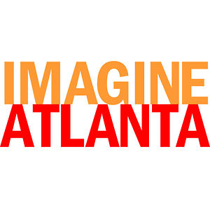 imagine_atlanta.jpg