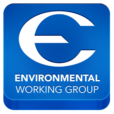 ewg-logo_USE.jpg