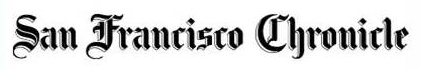 sf_chronicle_logo.png