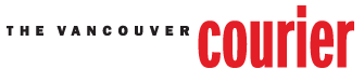 vancouver_courier_logo.png