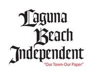 laguna_beach_ind_logo.jpeg