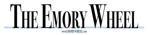 emory_wheel_logo.png