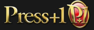 Press_Plus_1_logo.png