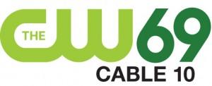 CW69_Logo.png