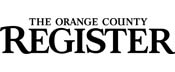 Orange_20County_20Register_20Logo.jpeg