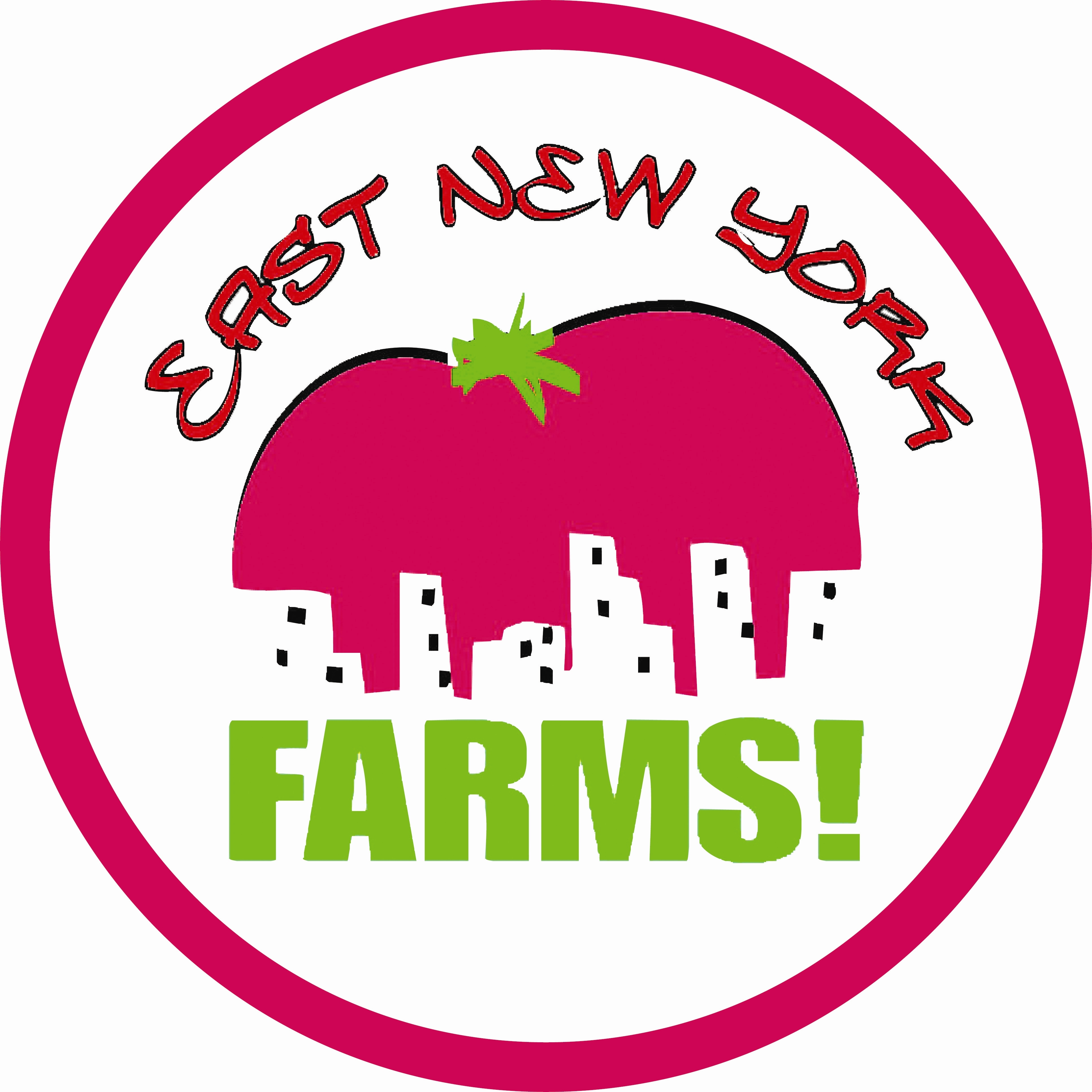 east-new-york-farms-logo.jpg