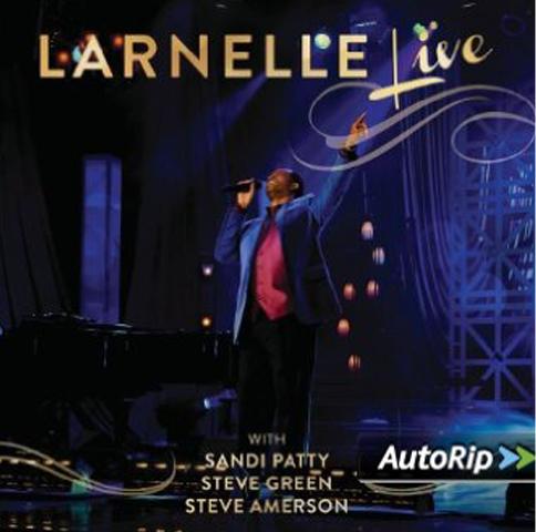 Larnelle_Live!_In_Nashville.png