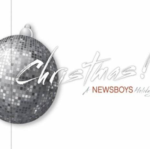 Christmas!_A_Newsboys_Holiday.png