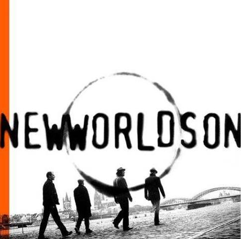 newworldson.png