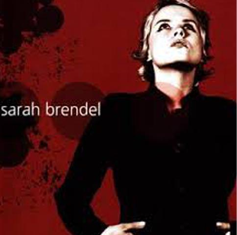 Sarah_Brendel.png