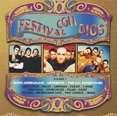Festival_Con_Dios_Vol_1.png
