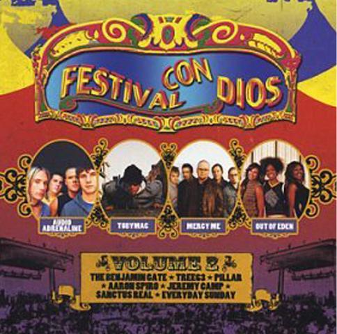 Festival_Con_Dios_Vol_2.png