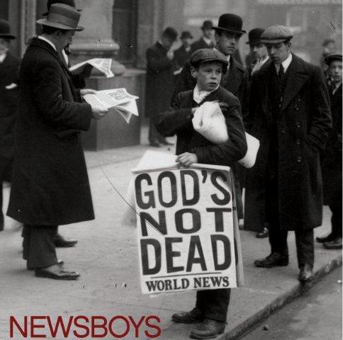 God-not-dead.png