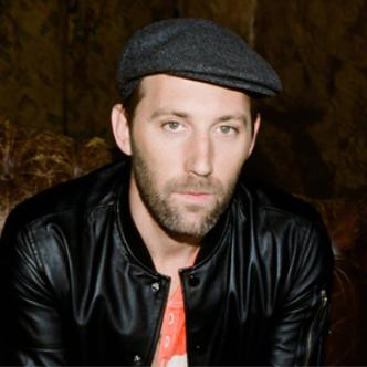 MatKearney_square_small.jpg