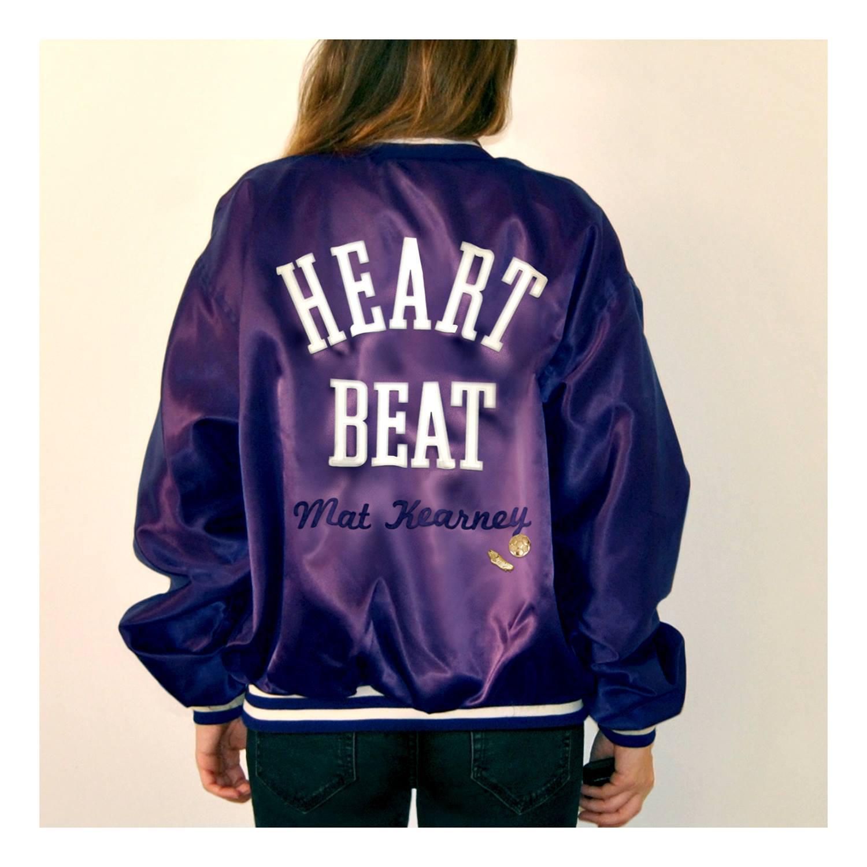 Mat-Kearney-Heartbeat-2014-1500x1500.png