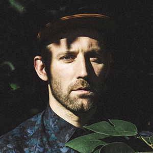 MatKearney_WebsitePic_300X300.jpg