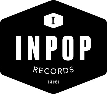 Inpop_Logo.jpg