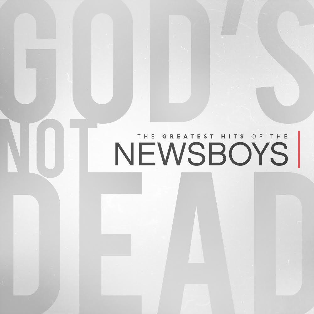Newsboys_GH_Cover_RGB_Lo_1000.jpg