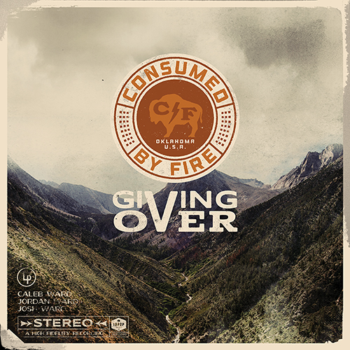 CBF_GivingOver_Cover_500_Lo.jpg